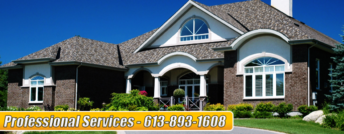 Painting Renovations in Kingston and Eastern Ontario area - Image 1